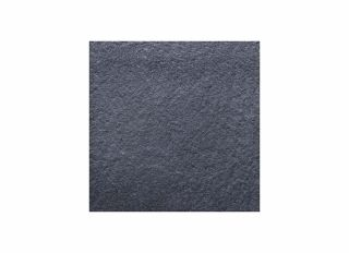 A&G Canterra Flagstone Slate 400x400x40mm