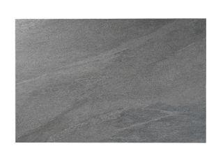Pavestone Hammerstone Porcelain Mid Grey (Gris) 900x600mm