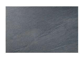 Pavestone Hammerstone Porcelain Dark Grey (Anthracite) 900x600mm