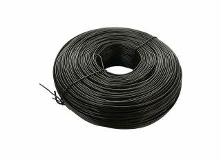 Tying Wire 2kg