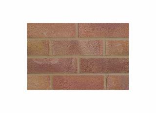 Forterra LBC Fletton Brick Chiltern (390/pk)