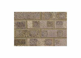 Forterra LBC Fletton Brick Cotswold (390/pk)