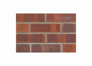 Forterra LBC Fletton Brick Georgian (390/pk)