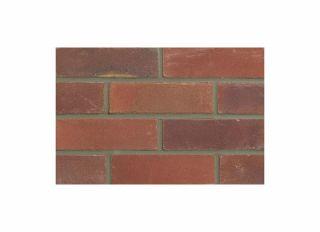 Forterra LBC Fletton Brick Regency (390/pk)