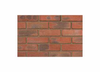 Ibstock Chailey Rustic Stock Brick