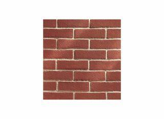 Wienerberger Warnham Red Stock Brick (500/pk)