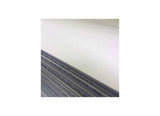 Siniat H2 Plasterboard S/E 2400x1200x9.5mm