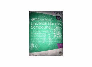 Siniat GTEC Universal Bonding Compound Drywall Adhesive 25kg