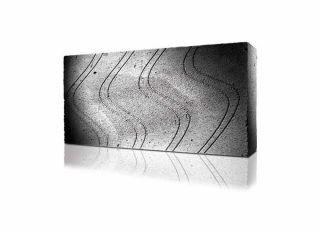 Thermalite Shield Block 3.6N 100mm