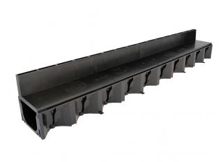 Aco Hexdrain Brickslot Channel Mk2 A15 1m