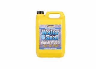 Everbuild 402 High Performance Waterseal 5L