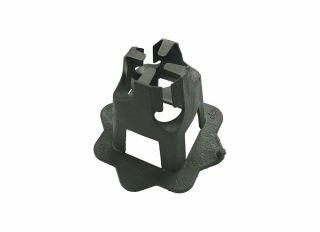 Grade Plate Mesh Spacer 40mm/50mm