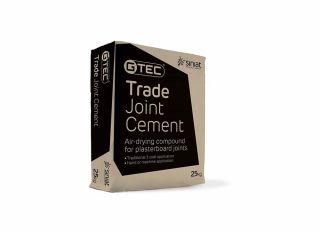Siniat Joint Cement 25kg