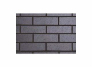 Wienerberger Class B Blue Perf Engineering Brick