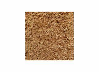 Nepicar Soft Building Sand Half Bulk Bag (F)