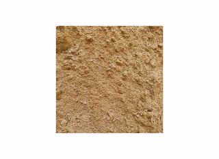 Plastering Sand (Westerham Sharp) Half Bulk Bag (F)