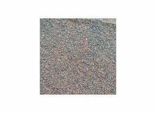 2 - 6mm Granite Bulk Bag