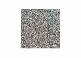 2 - 6mm Granite Mini Bag