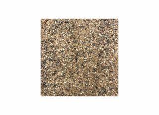 Brown Rock Salt Mini Bag (F)
