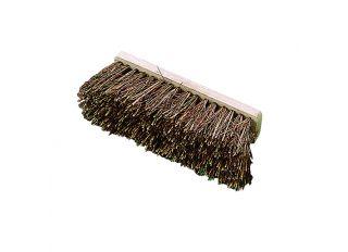 Bass Broom Head 13in
