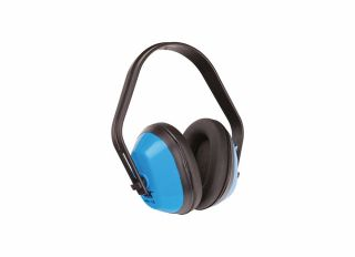 Ox Standard Ear Defenders SNR 25dB