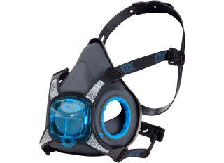 Ox Pro S450 Half Mask Respirator