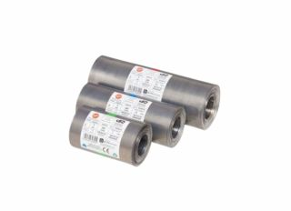 Roll of Milled Lead Flashing Code 4 600mmx6m 73kg Nominal