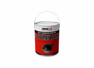IKO Ikopro Self Adhesive Bitumen Primer 5L