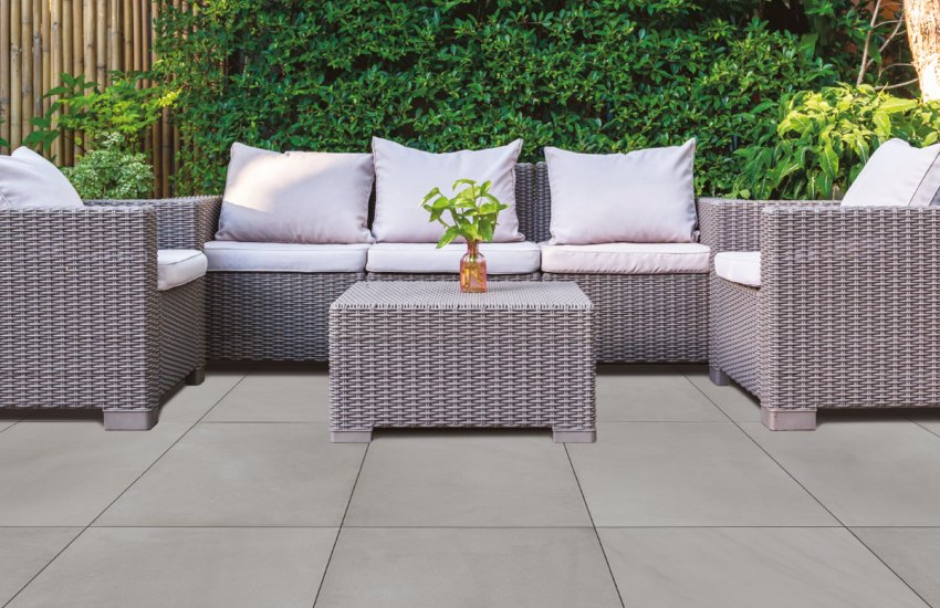 7 Reasons Why Porcelain Paving is Becoming More Popular